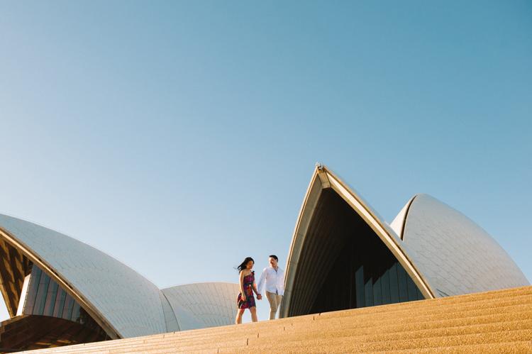 Engagement-Photographer-Sydney-Bontanic-Gardens-C8.jpg