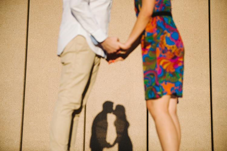 Engagement-Photographer-Sydney-Bontanic-Gardens-C10.jpg