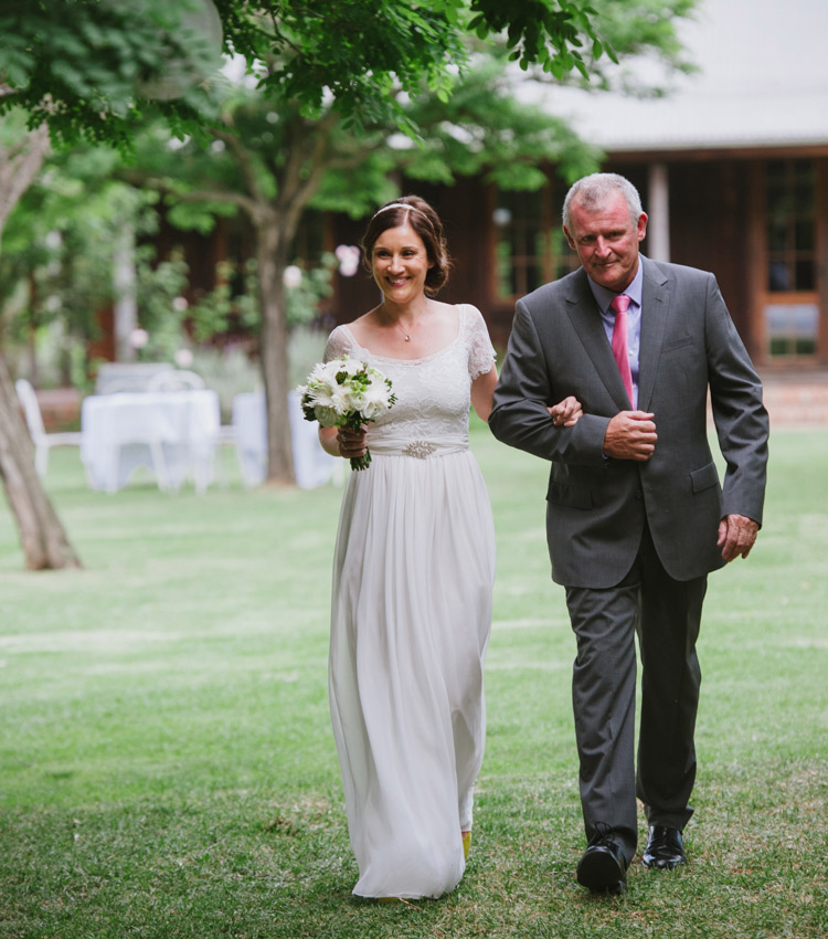 Wedding-Photographer-Hunter-Valley-LD19.jpg