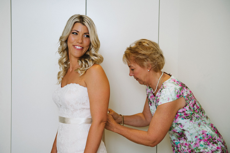 Wedding-Photographer-Northern-Beaches-MB-12.jpg