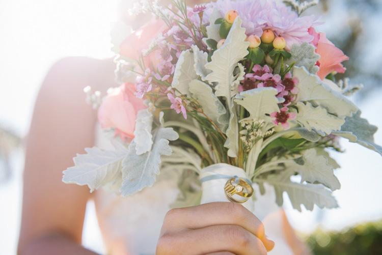 Wedding-Photographer-Northern-Beaches-MB-29.jpg