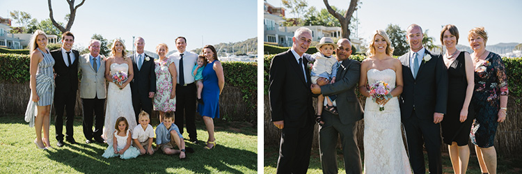 Wedding-Photographer-Northern-Beaches-MB-31.jpg