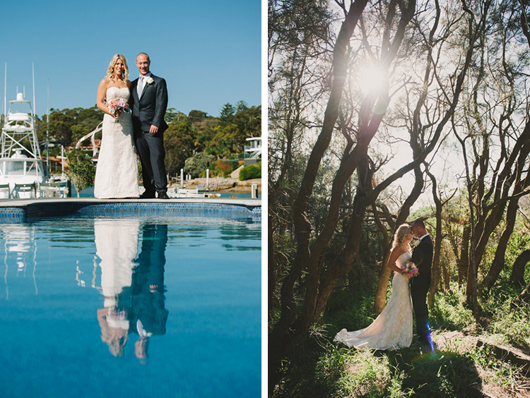Wedding-Photographer-Northern-Beaches-MB-34.jpg