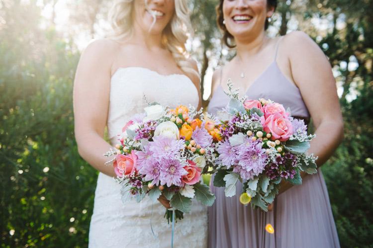 Wedding-Photographer-Northern-Beaches-MB-36.jpg