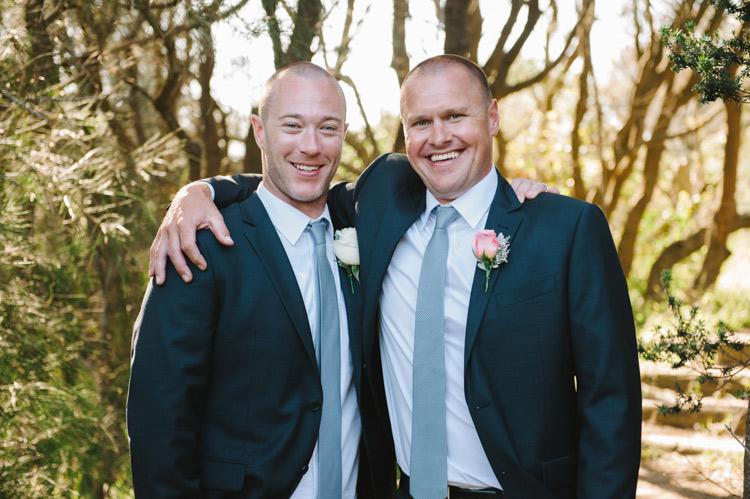 Wedding-Photographer-Northern-Beaches-MB-38.jpg