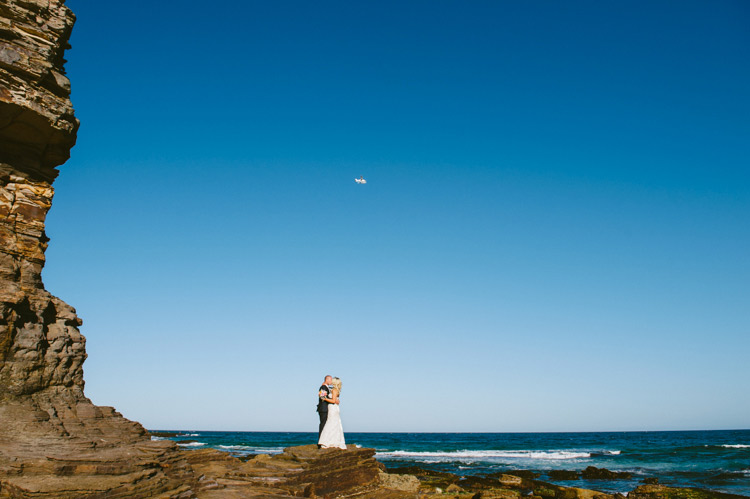Wedding-Photographer-Northern-Beaches-MB-42.jpg