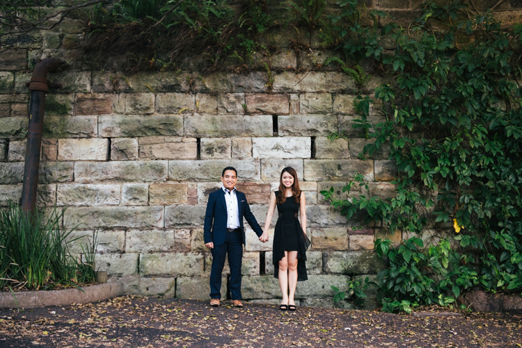 Engagement-Photographer-Sydney-CA1.jpg