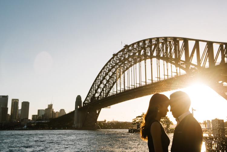 Engagement-Photographer-Sydney-CA10.jpg