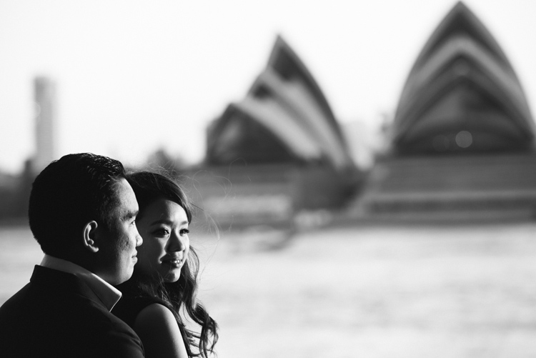 Engagement-Photographer-Sydney-CA14.jpg