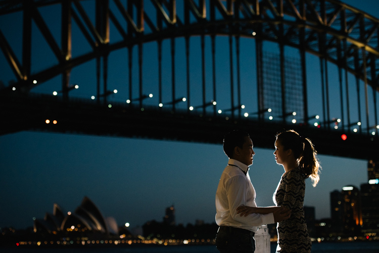 Engagement-Photographer-Sydney-CA16.jpg