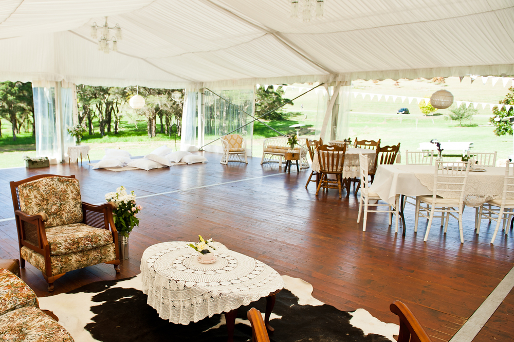 The Best Wedding Venues In Sydney Rural Nsw