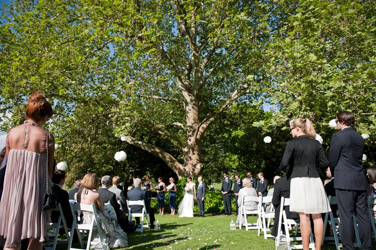The Best Wedding Venues In Sydney Rural NSW Wedding Photographer Sydney