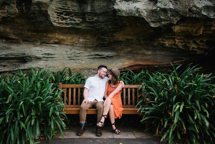 Engagement-Photography-Sydney-KJ8.jpg