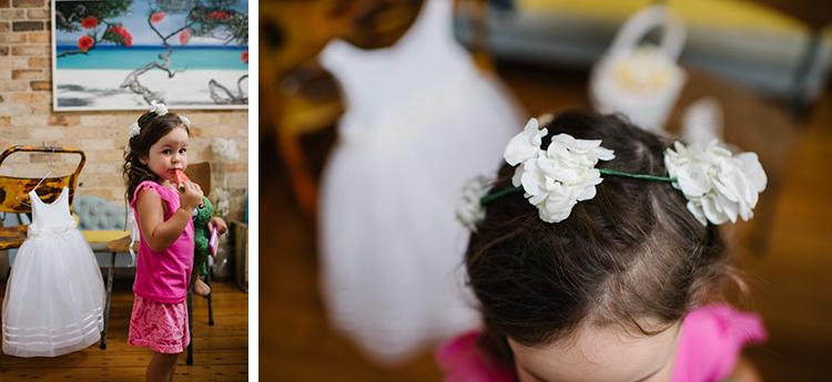 Wedding-Photographer-Sydney-RT5.jpg