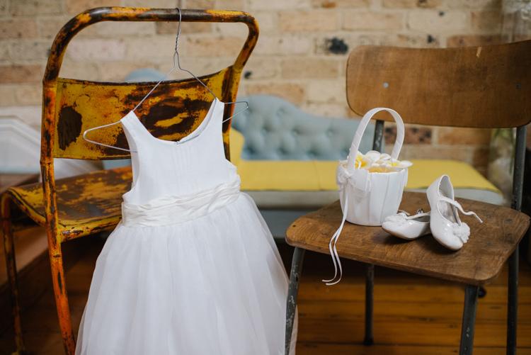 Wedding-Photographer-Sydney-RT6.jpg