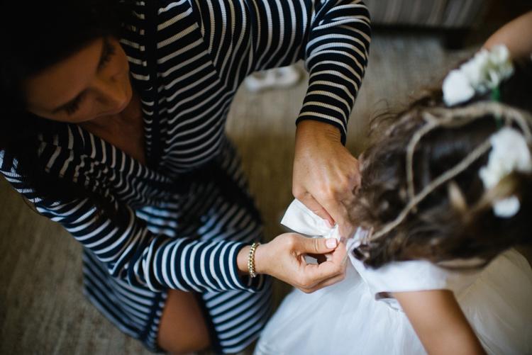 Wedding-Photographer-Sydney-RT11.jpg