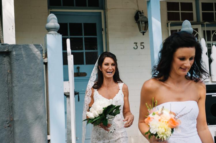 Wedding-Photographer-Sydney-RT20.jpg