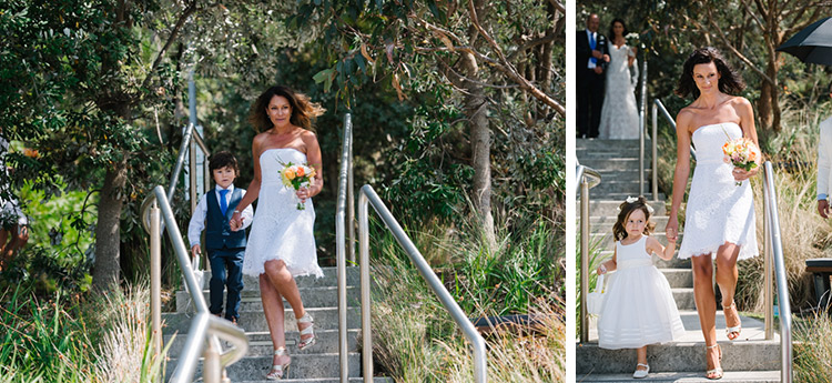 Wedding-Photographer-Sydney-RT22.jpg