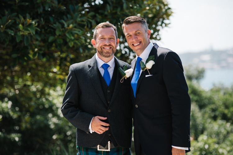 Wedding-Photographer-Sydney-RT21.jpg
