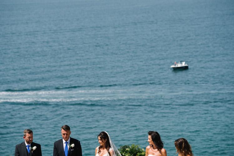 Wedding-Photographer-Sydney-RT26.jpg