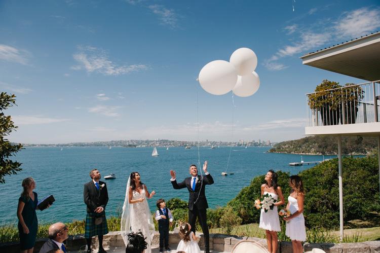 Wedding-Photographer-Sydney-RT29.jpg