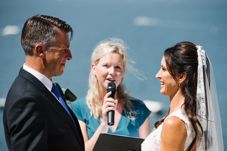 Wedding-Photographer-Sydney-RT28.jpg