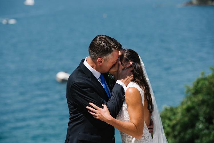Wedding-Photographer-Sydney-RT31.jpg