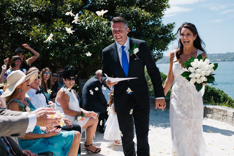 Wedding-Photographer-Sydney-RT32.jpg