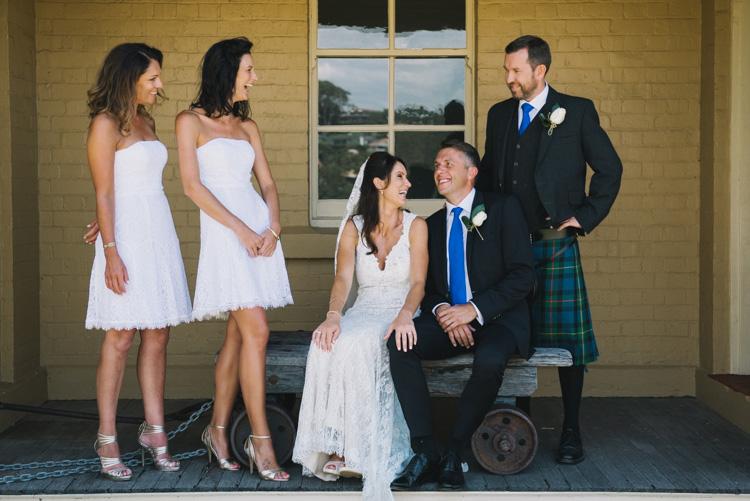 Wedding-Photographer-Sydney-RT36.jpg
