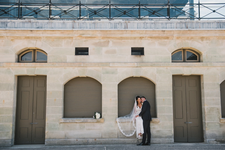 Wedding-Photographer-Sydney-RT37.jpg