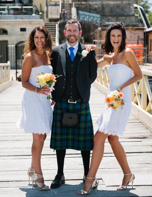 Wedding-Photographer-Sydney-RT41.jpg