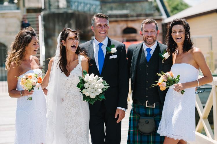 Wedding-Photographer-Sydney-RT42.jpg