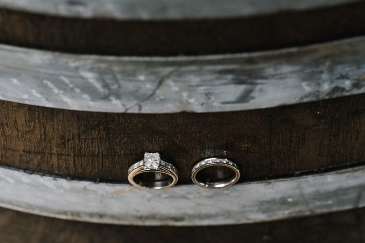Wedding-Photographer-Sydney-RT44b.jpg