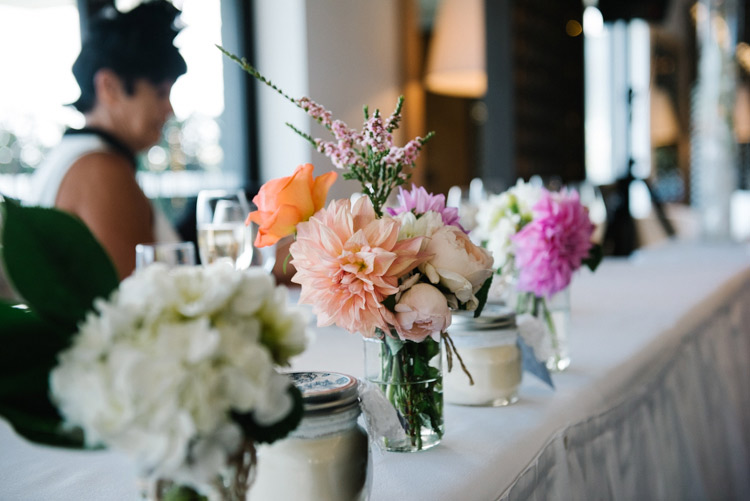 Wedding-Photographer-Sydney-RT47.jpg