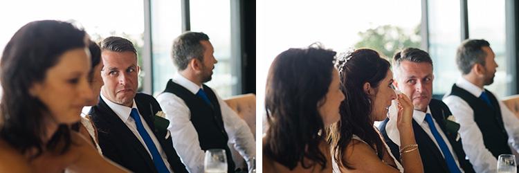 Wedding-Photographer-Sydney-RT57.jpg