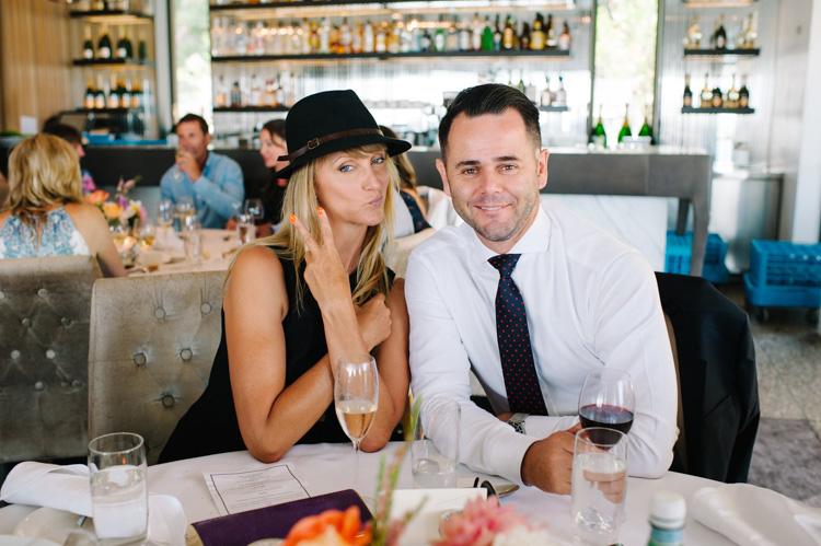 Wedding-Photographer-Sydney-RT63.jpg