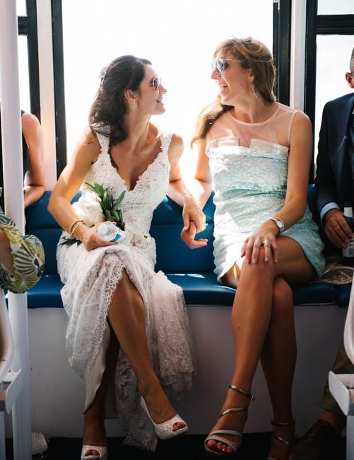 Wedding-Photographer-Sydney-RT66.jpg