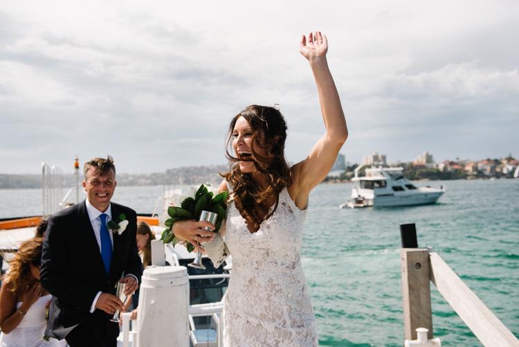 Wedding-Photographer-Sydney-RT68.jpg