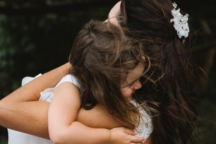 Wedding-Photographer-Sydney-RT70.jpg
