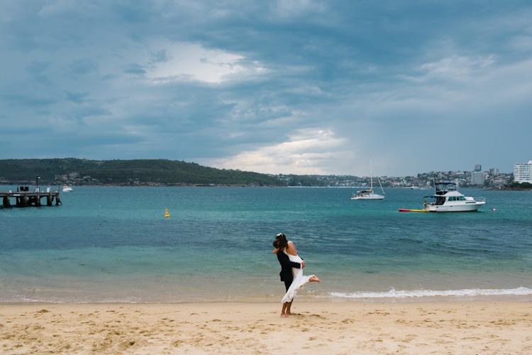 Wedding-Photographer-Sydney-RT72.jpg