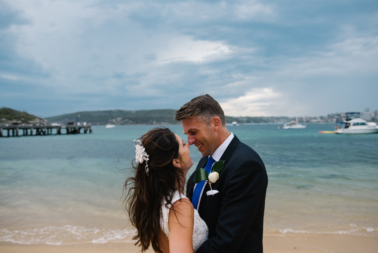 Wedding-Photographer-Sydney-RT74.jpg