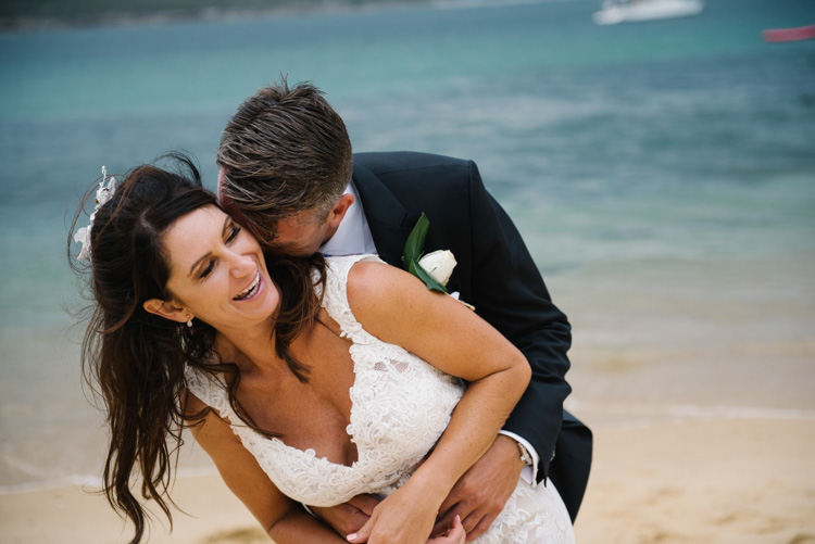 Wedding-Photographer-Sydney-RT77.jpg