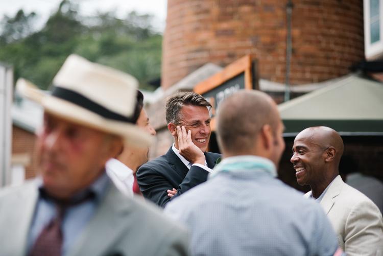 Wedding-Photographer-Sydney-RT79.jpg