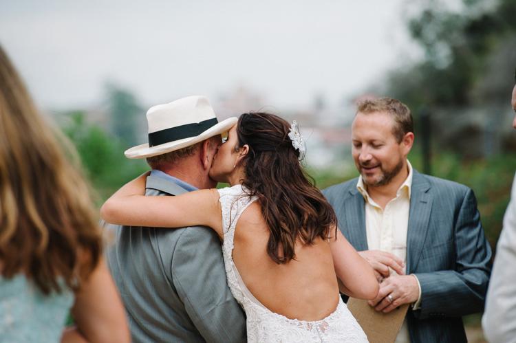 Wedding-Photographer-Sydney-RT78.jpg