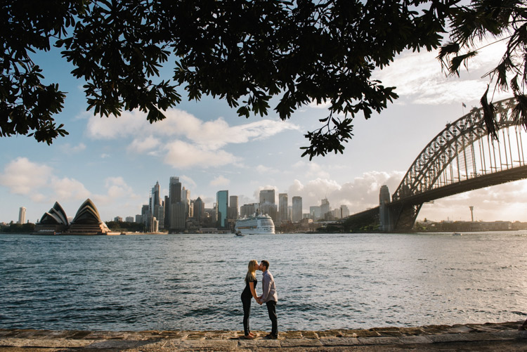 Engagement-Photographer-Sydney-CN3.jpg