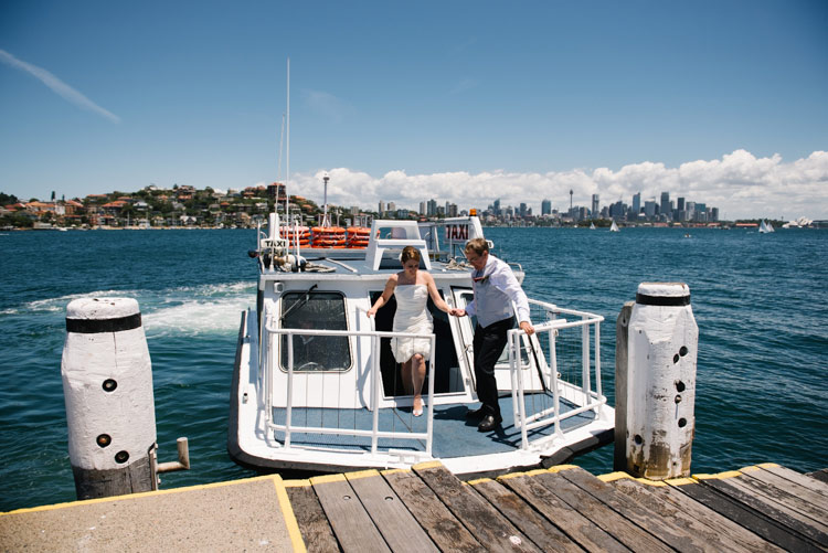 Wedding-Photographer-Sydney-Harbour-ND3.jpg