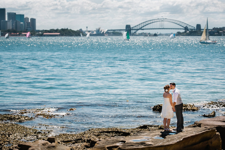 Wedding-Photographer-Sydney-Harbour-ND25.jpg