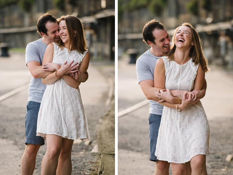 Engagement-Photographer-Sydney-JJ5.jpg