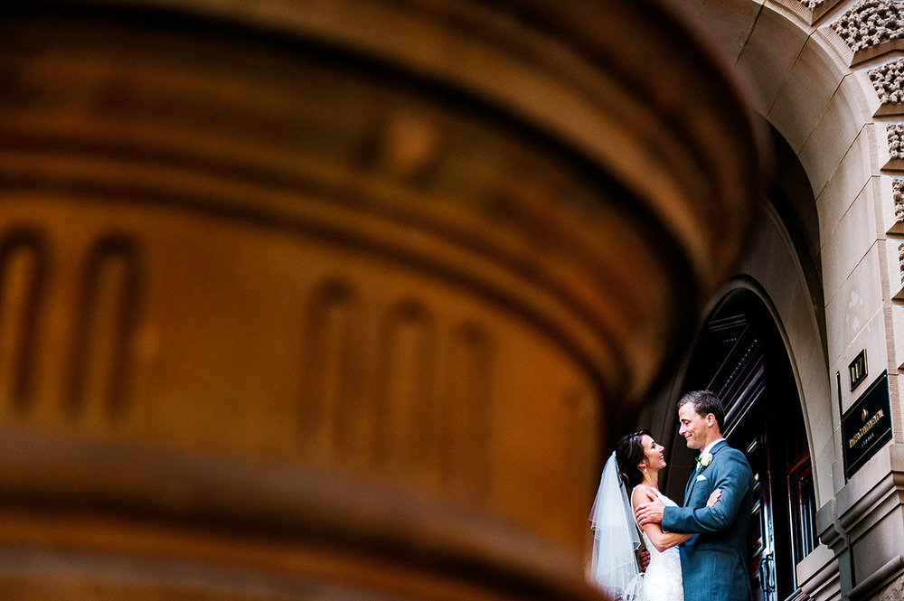 Cityscape-wedding-photograph-DSC_5818-Edit.jpg