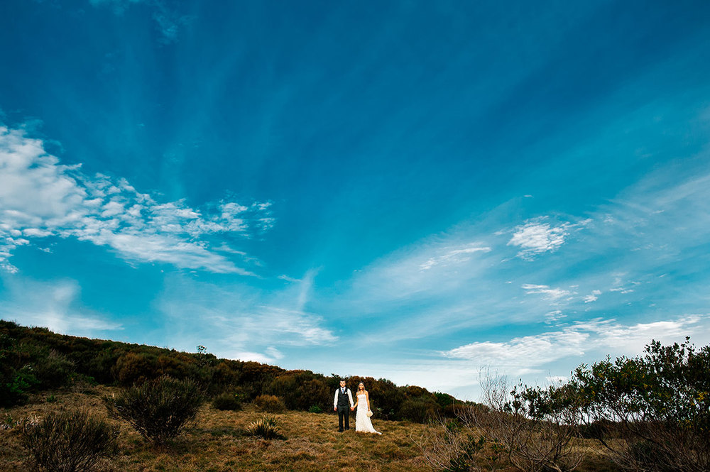 Northern-Beaches-wedding-NIC_8841-Edit.jpg